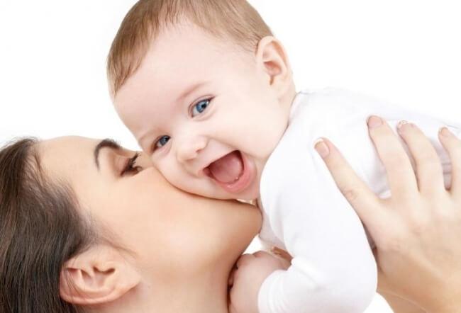 законы 2018 года, касающиеся материнского капитала