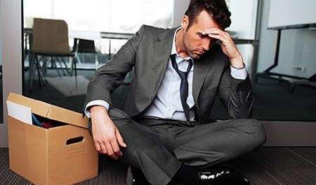 Увольнение в порядке перевода к другому работодателю