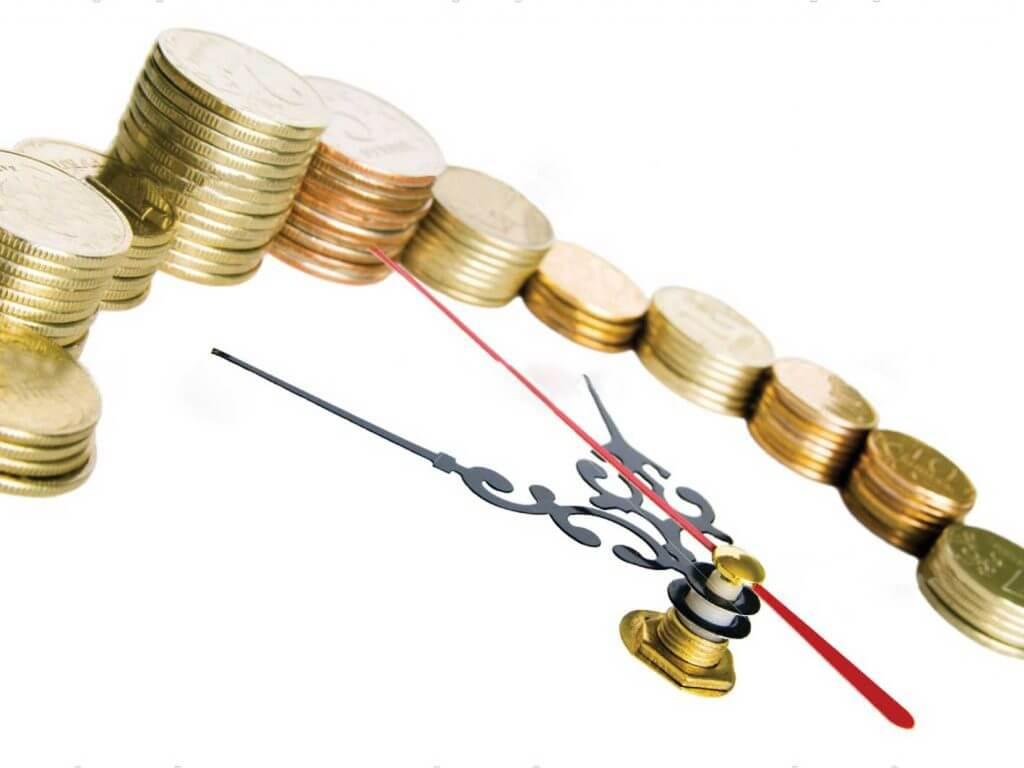 Реструктуризация долга по кредиту в 2019