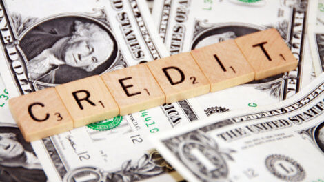 Как получить кредит под материнский капитал в Сбербанке
