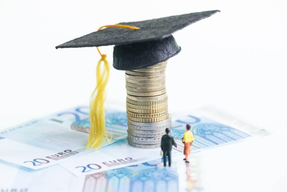 Кредит на Образование Студентам (ТОП-4 Банков) условия 2019