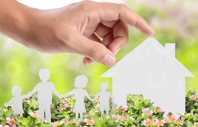 Целевой займ под материнский капитал: как получить кредит