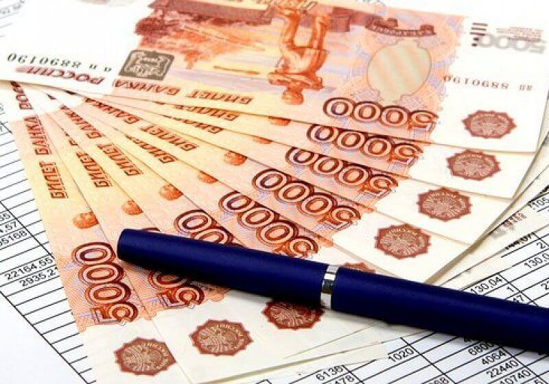 При каких условиях банк может провести реструктуризацию долга