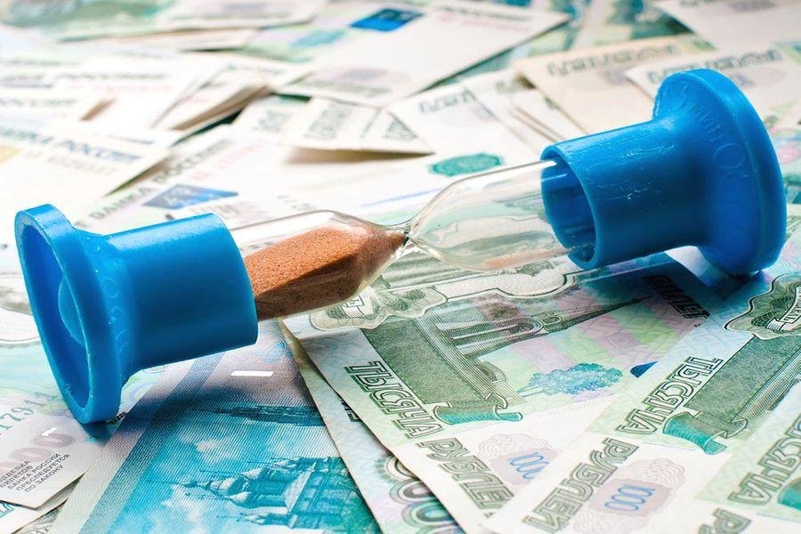 Можно ли пропустить платеж по кредиту
