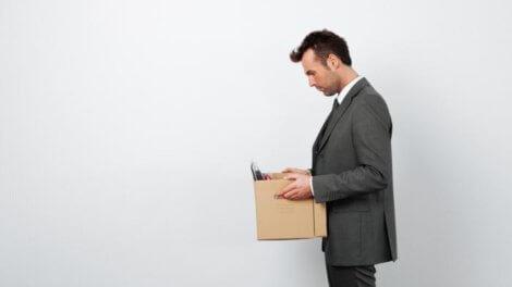 Как уволить сотрудника алиментщика