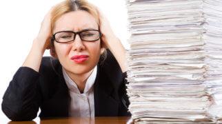 Какие документы необходимы для кредита