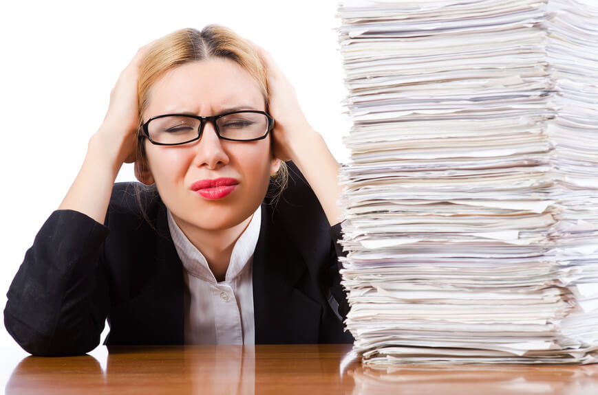 Дополнительный список документов для получения кредита