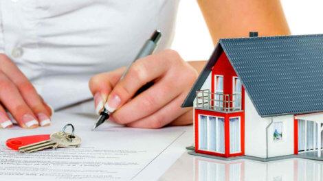 Кредит на квартиру без первоначального взноса