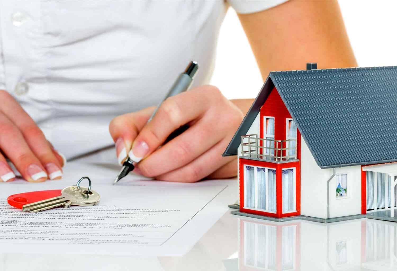 Квартира в кредит без взноса оплатить онлайн кредит альфа