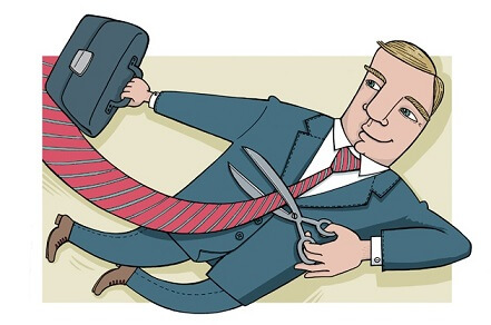 Образец договор уступки долга