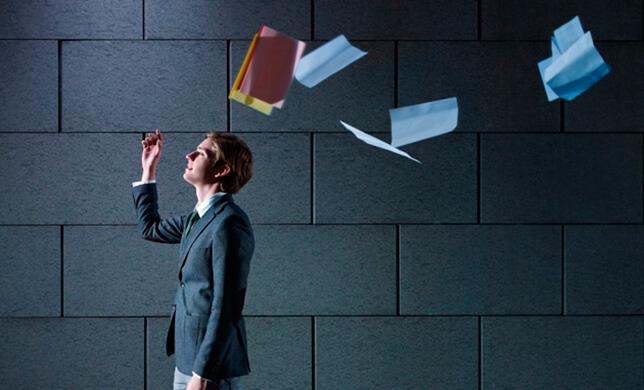 Увольнение сотрудника: правила, пошаговая инструкция, по собственному желанию работника и по инициативе работодателя.