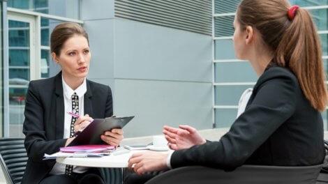 Как восстановиться на работе по решению суда