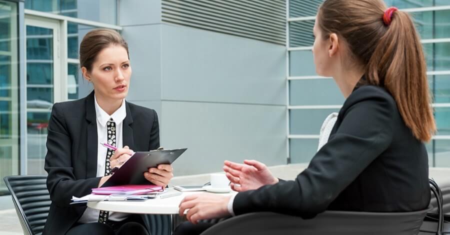 Восстановление на работе через суд: порядок, составление иска