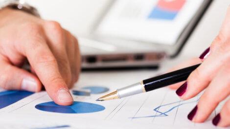 Виды и особенности кредиторской и дебиторской задолженности
