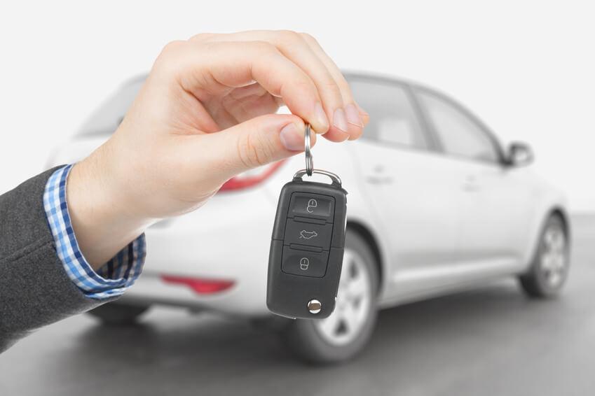 Изображение - Как происходит переход права собственности на автомобиль 2999041