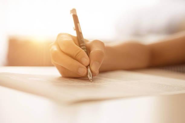 Бланк временной регистрации для иностранных граждан: скачать и распечатать форму и образец заполнения заявления-анкеты
