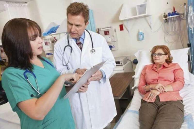 Жалобы на врачей в министерство здравоохранения: как написать и куда отправить