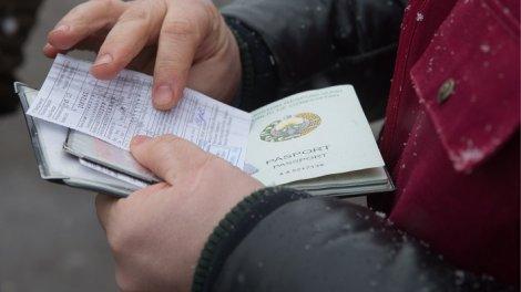 Как проходит продление регистрации для иностранцев