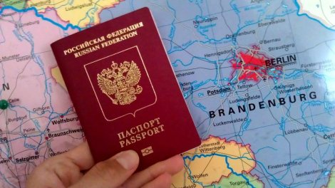 Какие выделяют правила въезда в шенген