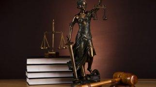 Какие законы вступают в силу в 2019 году
