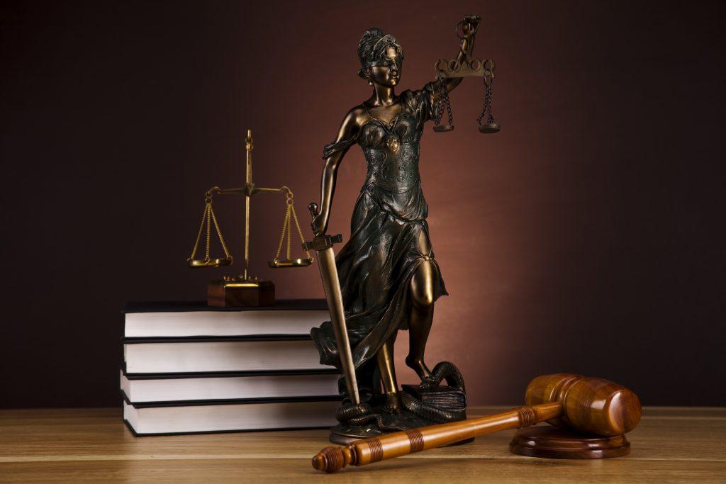 Какие законы вступают в силу 1 мая 2019 года
