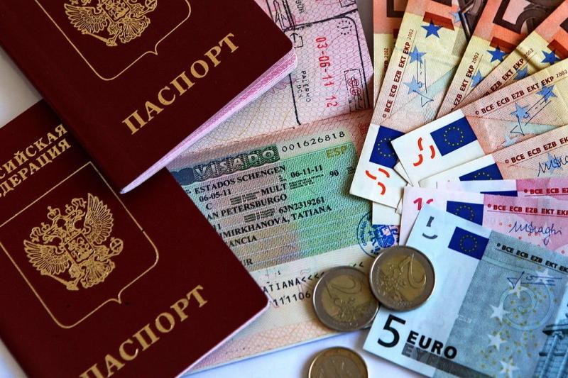 Причины оформления срочного Шенгена