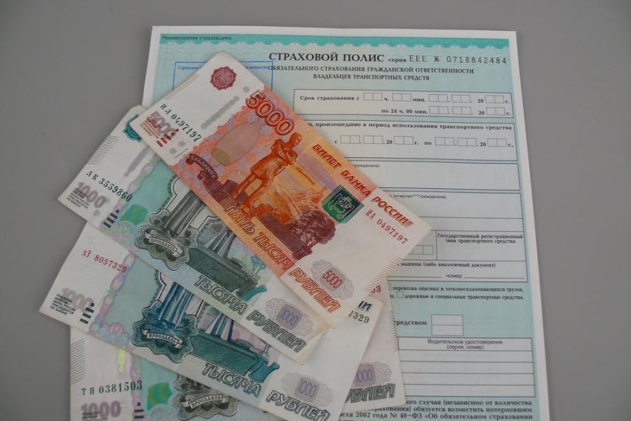 Сколько стоит медицинская страховка для шенгенской визы