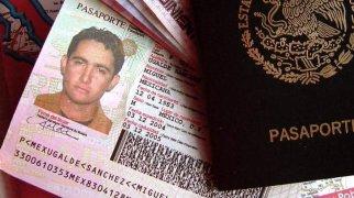 Требования к фото для шенгенской визы