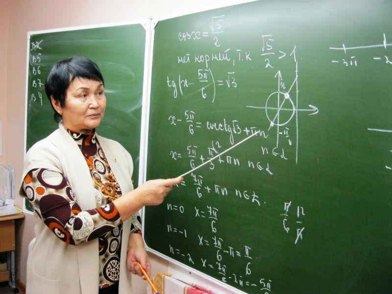 Жалоба на учителя школы в 2020 году: как правильно написать, куда обратиться, образец