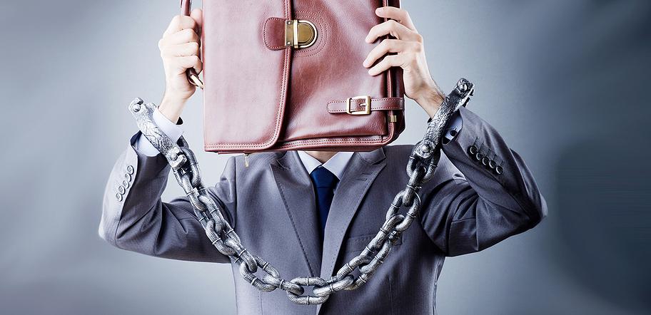 Как снять судимость для получения загранпаспорта