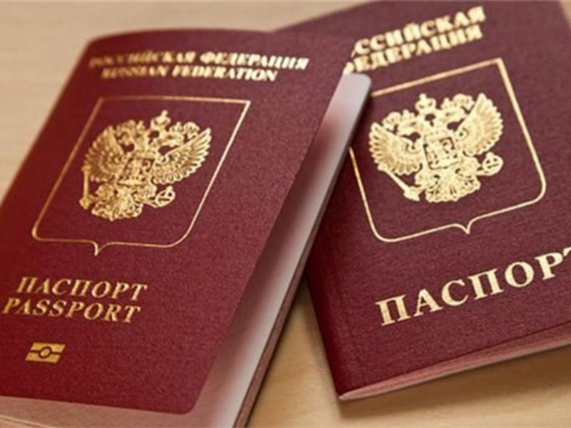 Какой паспорт старого или нового образца выбрать для срочного оформления