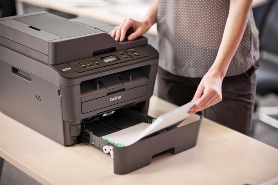 Ксерокопии каких документов могут понадобиться для загранпаспорта