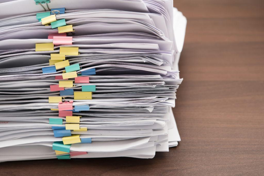 Необходимые документы для замены загранпаспорта через портал Госуслуг