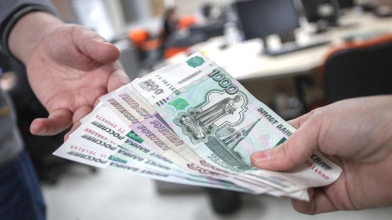 Порядок возврата средств за госпошлину на загранпаспорт