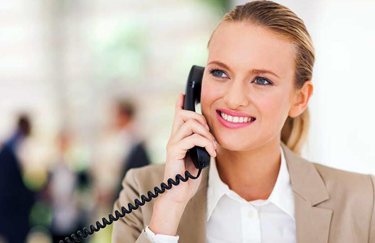 Постановка в электронную очередь на загранпаспорт в телефонном режиме