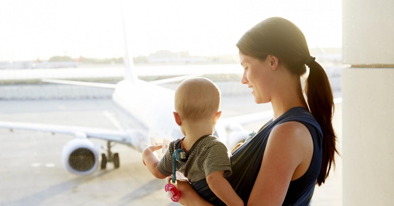 Сведения о детях для заявления на загранпаспорт нового образца