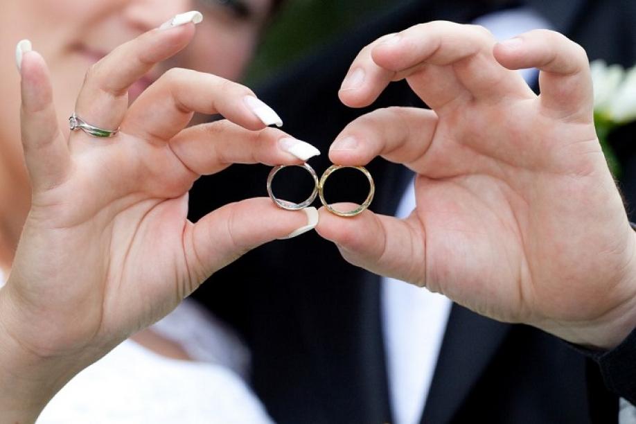 Упрощенная программа получения гражданства для вступивших в брак