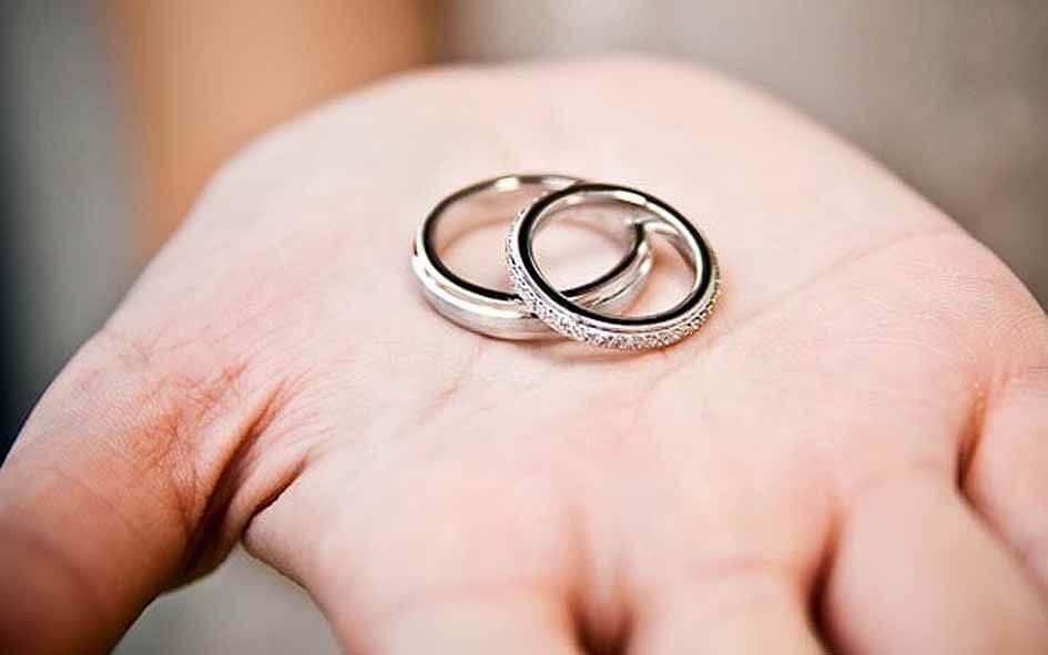 Упрощенное получение ВНЖ по браку