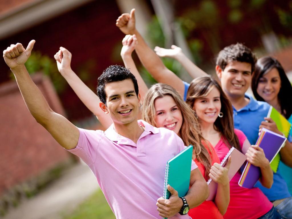 Упрощенный порядок получения гражданства для иностранного студента