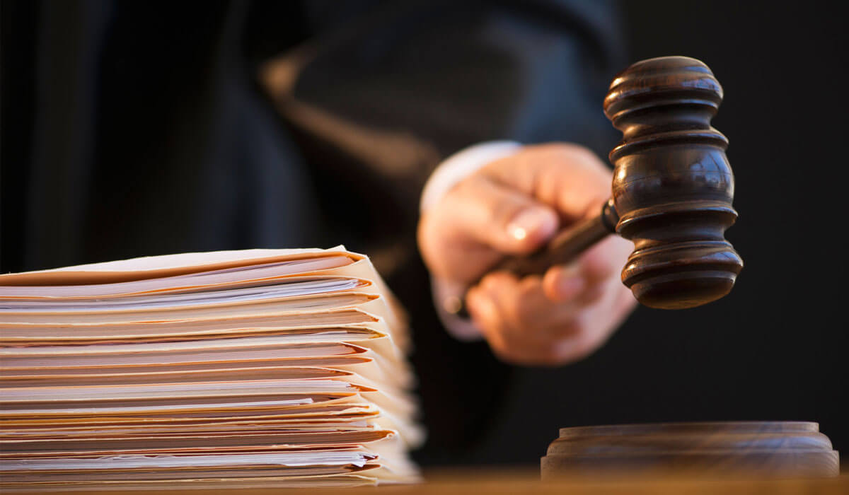 Жалоба в суд чтоб отменить аннуляцию ВНЖ