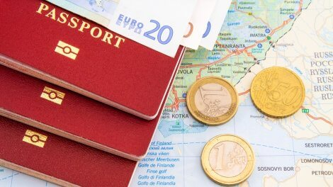 Где можно получить гражданство за инвестиции