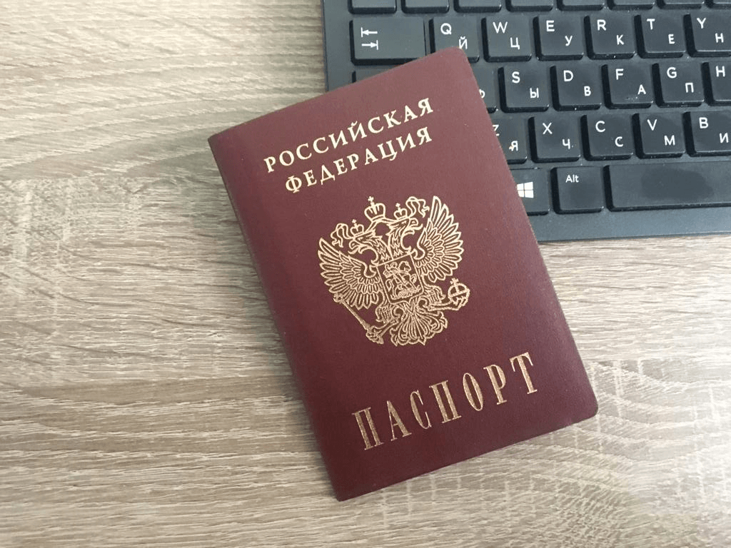 Упрощенный порядок получения гражданства РФ для украинцев в 2020 году