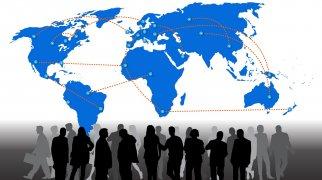 Какие существуют виды миграции