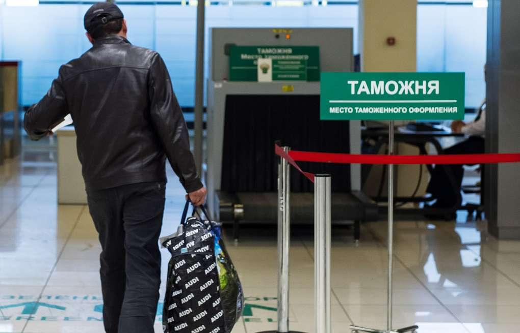 Какой лимит на ввоз авиабагажа в 2019