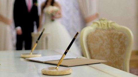 Можно ли получить гражданство через фиктивный брак