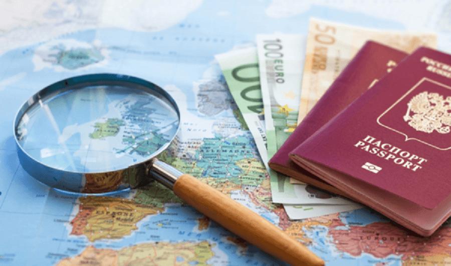 Перечень стран предоставляющих гражданство за инвестиции
