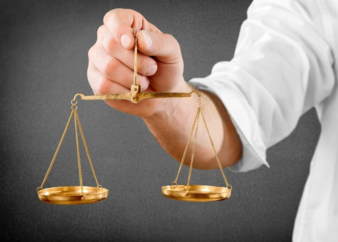 Преимущества и недостатки получения гражданства через фиктивный брак