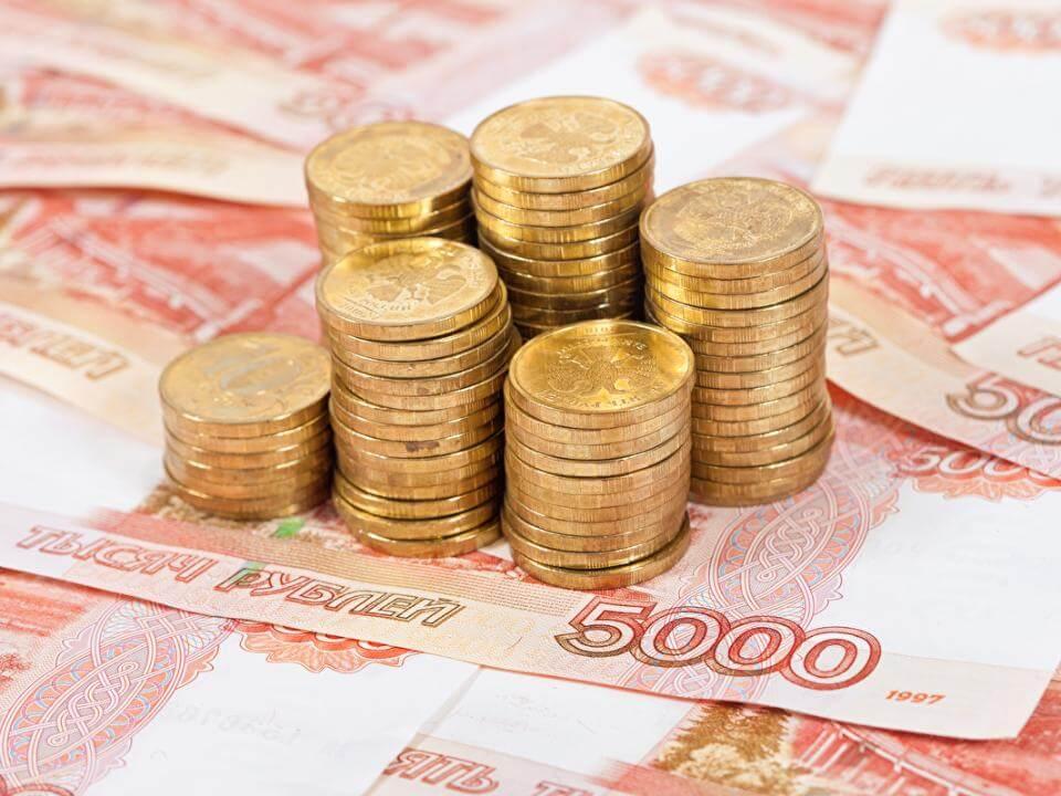 Стоимость получения российской визы