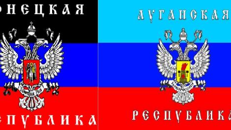 Востребованные профессии для жителей ДНР и ЛНР