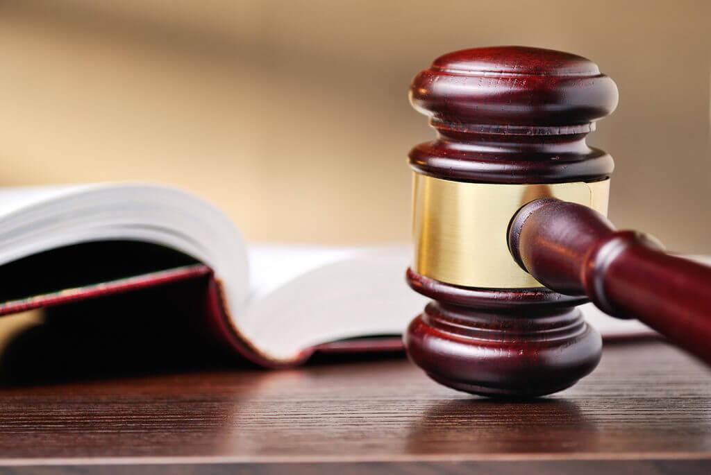 Законодательная база по поводу получения загранпаспорта не по месту регистрации